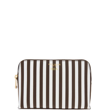 West 57th Cosmetic Case - Designer Cosmetic Bags | Henri Bendel