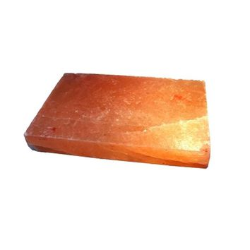 Himalayan Salt Large Cooking Salt Block Cutting Board
