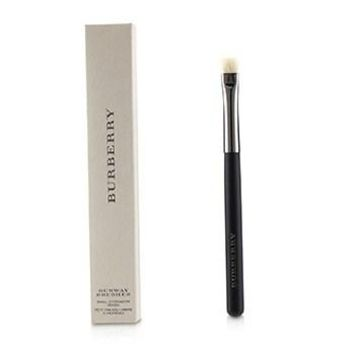 Burberry Small Eyeshadow Brush No.11