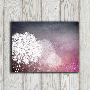 Purple And Gray Wall Art best purple and gray abstract art products on wanelo