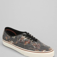 Vans Authentic Printed Men's Sneaker - Urban Outfitters
