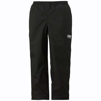 Helly Hansen Juniors' Dubliner Pant