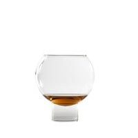 Tulip Collection Whiskey Glass (Set of 2) - Pop! Gift Boutique