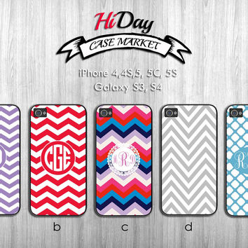 monogram catalog iphone 4/4s/5/5c/5s case, monogram catalog samsung galaxy s3/s4/s5, monogram catalog samsung galaxy s3 mini/s4 mini, monogram catalog samsung galaxy note 2/3