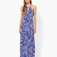 Tamsin Maxi Dress | Fashion Apparel - Poolside Chic | charming charlie