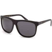 Sabre Poolside Sunglasses Matte Black One Size For Men 19319818201