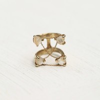Free People Lilah Ring