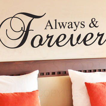 Creative Decoration In House Wall Sticker. = 4799085252