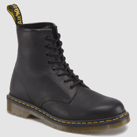 1460 | Mens Boots | Official Dr Martens Store - US