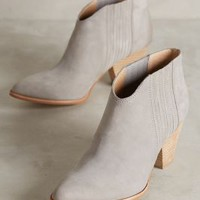Splendid Addie Ankle Boots