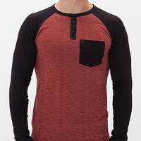 Lira Stripes Henley