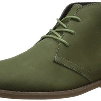 Generic Surplus Men's Florentine Work Shoe