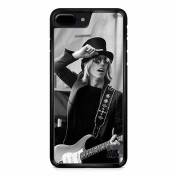 Tom Petty 2 iPhone 8 Plus Case