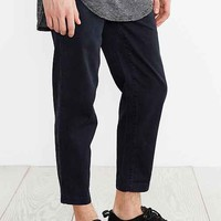 Cheap Monday Chino Work Pant-