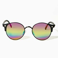 Quay On The Moon Shades