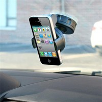 Smartphone Mount - Techs Latest