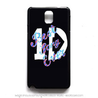 Best Song ever 1D Samsung Note 3 Case, Samsung Cases
