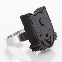 Drop Dead - Fuun Koneko - Ring