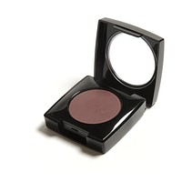 Danyel Dusty Rose Blush