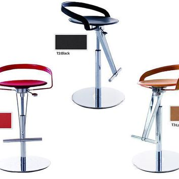 boss chair study computer lifting rotation stool household dining living room coffee chair free shipping