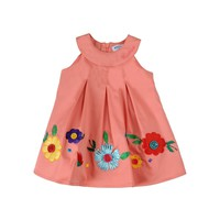 Moschino Baby Dress
