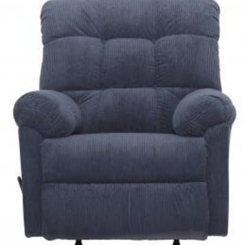400RCL Rocker Recliners - Clearance and Must Go!