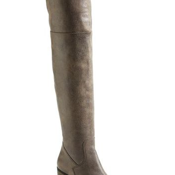 "Women's Hinge 'Canton' Over the Knee Boot, 3"" heel"