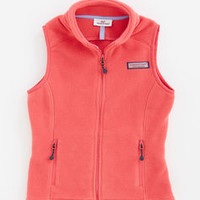 Girls Westerly Vest