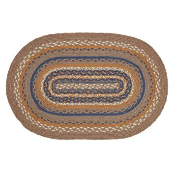 Riverstone Collection Jute Rugs