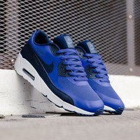 HCXX Nike Air Max 90 Ultra 2.0 Essential 875695-400