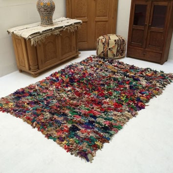 Shop moroccan room on wanelo for Alfombra 3x4
