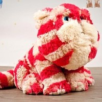 Microwavable Bagpuss :: Unusual Gifts from GettingPersonal.co.uk