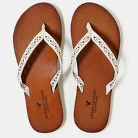 Shoes BOGO 50% Off | American Eagle Outfitters