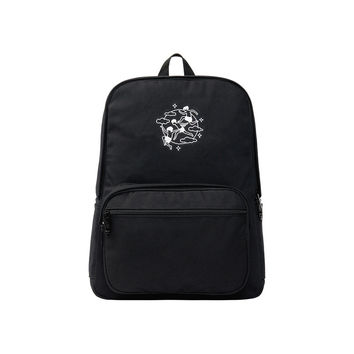 Youth Jump Backpack