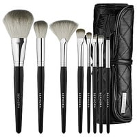 Tools Of The Trade Brush Set - SEPHORA COLLECTION | Sephora