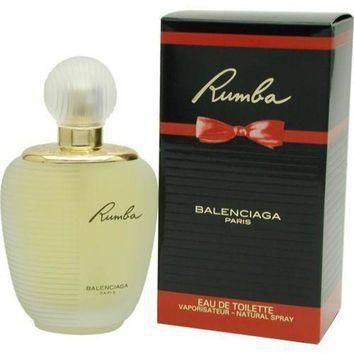 ONETOW rumba edt spray 3 4 oz by balenciaga 3