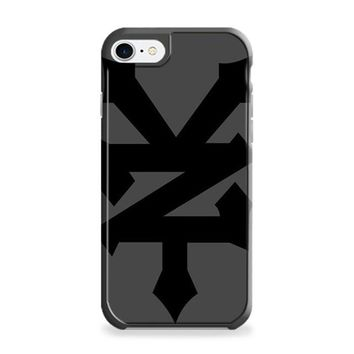 ZOO YORK GREY iPhone 6 | iPhone 6S Case