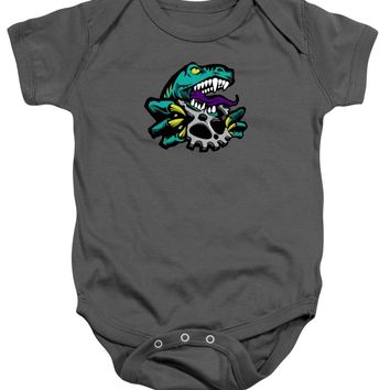 Savage Gaming Gear - Baby Onesuit
