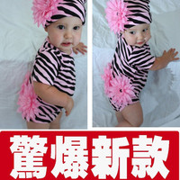 Kids Boys Girls Baby Clothing Products For Children = 4445007492