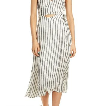ASTR the Label Aida Dress | Nordstrom