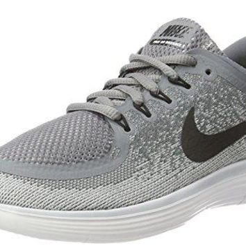 Nike Women's Free Rn Distance 2 Running Shoe