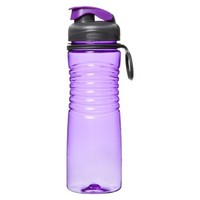 Rubbermaid Stain Resistant Water Bottle 20 oz