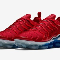 Air Vapormax Plus - 924453 601 40-45