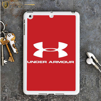 Under Armour iPad Mini Case iPhonefy