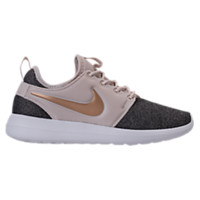 Women's Nike Roshe Two Knit Casual Shoes | Finish Line