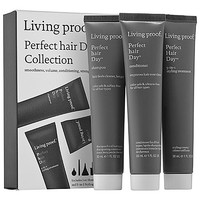Living Proof Perfect Hair Day Collection