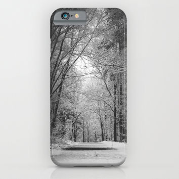 It gets better iPhone & iPod Case by HappyMelvin