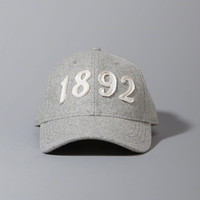 Womens Logo Cap | Womens Accessories | Abercrombie.com