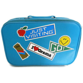 Best Kids Suitcase Products on Wanelo