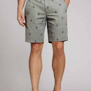 Bonobos Men's Clothing | Anchor Management - Shorts